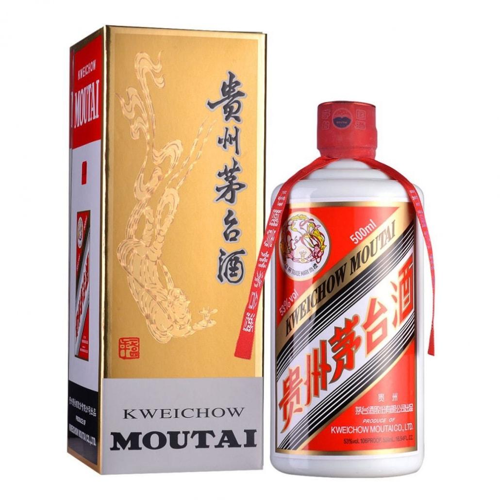 maotai-2